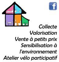 arriere-gauche-54x56-web