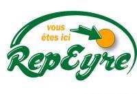 logo_repeyre